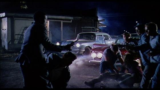 in-the-heat-of-the-night-blu-ray-rednecks