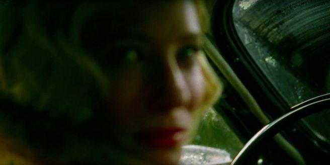 Carol-r