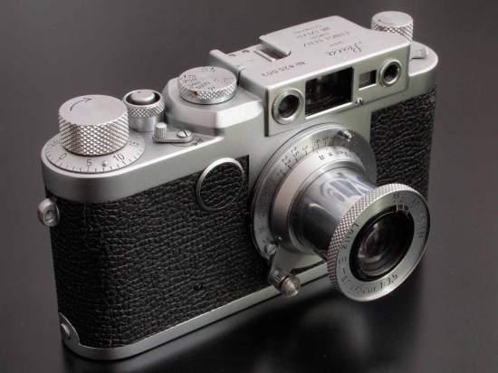Leica-iig