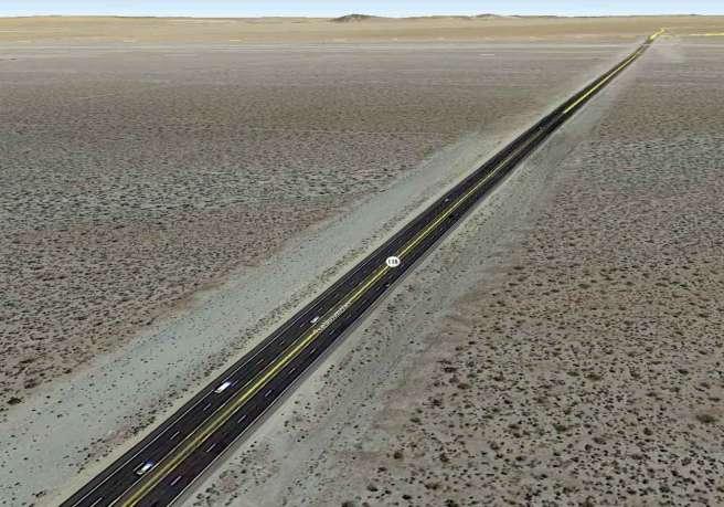 Pearlblossom-Highway-Google