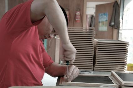 Chamonix-workshop
