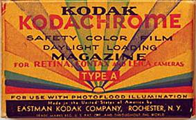 Kodachrome1936