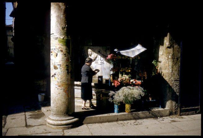 TW-flower-stall