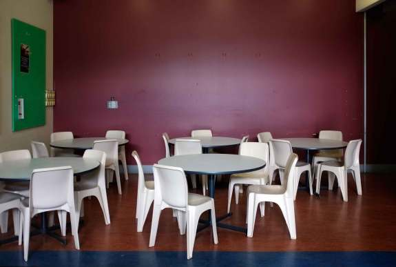 cafe-chairs