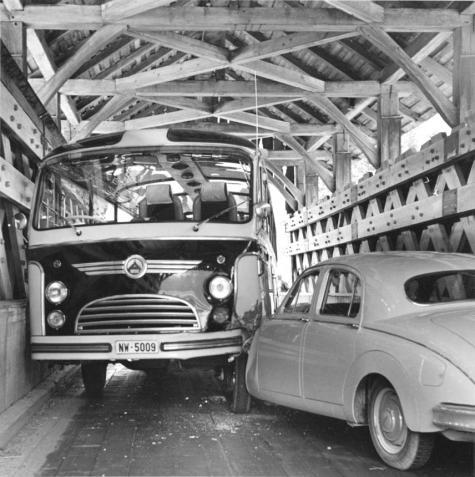 Odermatt-1958