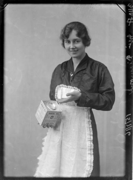 Robur-ad-1916-1