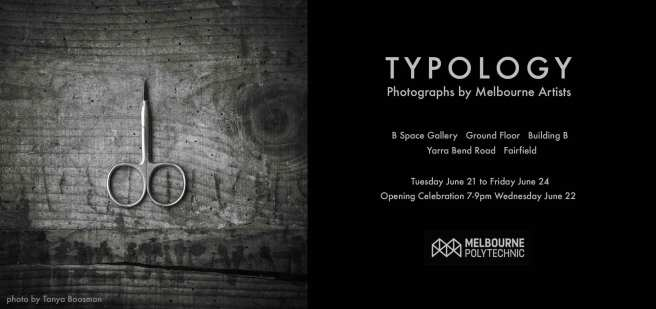 Typology-invite