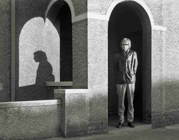 G.N.-Brian-MacNamara-St-Kilda-1971-3500px