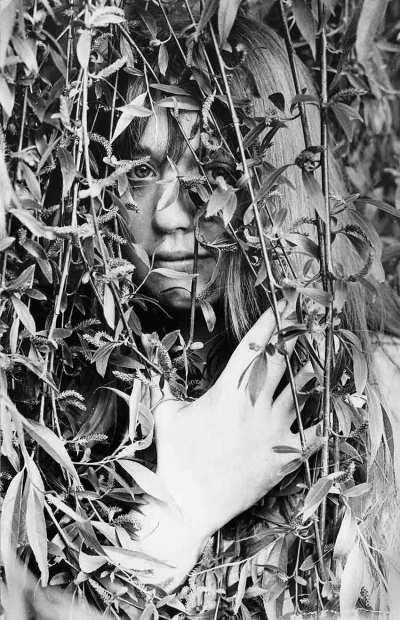 G.N.-Lyndy-Farrell-1971-1
