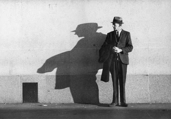 G.N.-Man-&-Shadow-1971