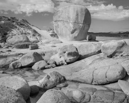 greg-wayn-flinders-island-3