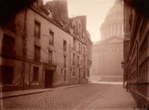 atget-pantheon