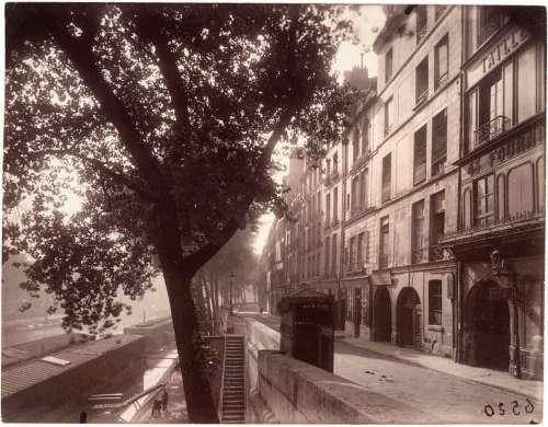 atget-quaid-anjou-1924