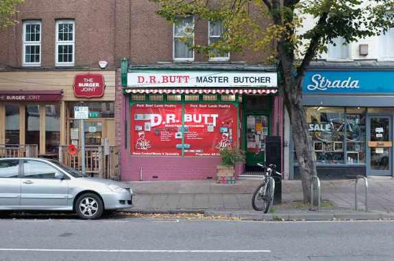 dr-butt