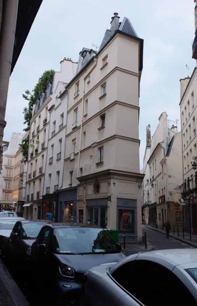 gn-rue-de-seine