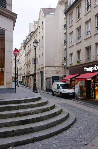 gn-rue-domat