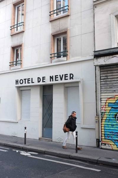hotel-de-never