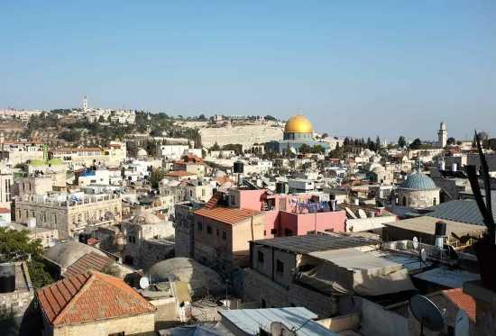 jerusalem-roof-6