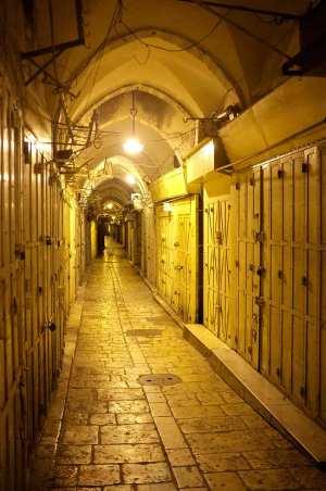 jerusalem-street-2