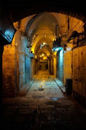 jerusalem-street-3
