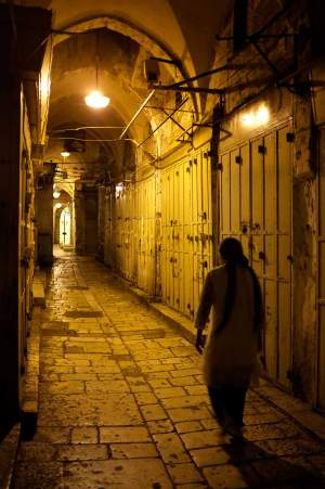 jerusalem-street-4