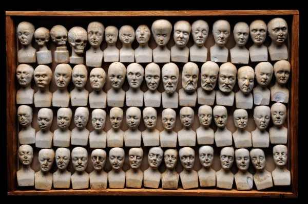 phrenological-heads