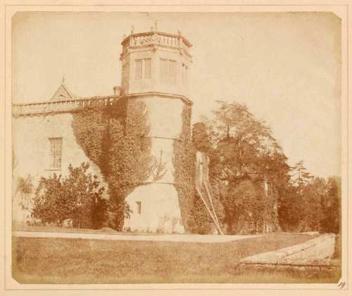talbot-lacock-tower