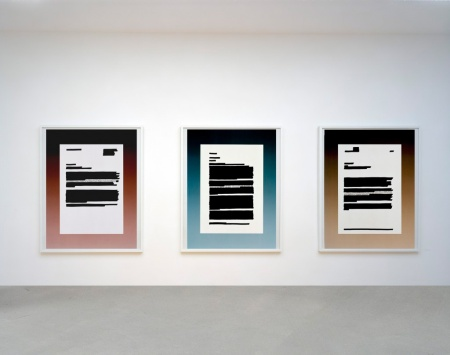 angelmaier-installation-view-text