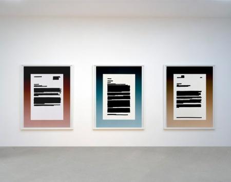angelmaier-installation-view-text