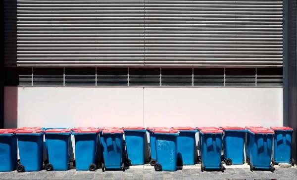 laneway-bins